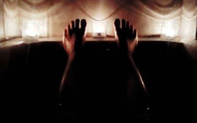 Posvátné tělo